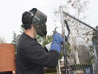 Low Cost Gate Repair Nearby Newark NJ
